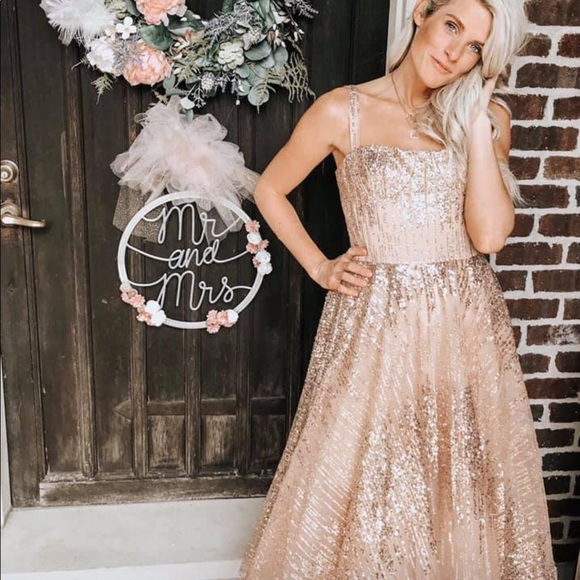 bronx and Banco Dresses & Skirts - Bronx and Banco Mademoiselle Dress